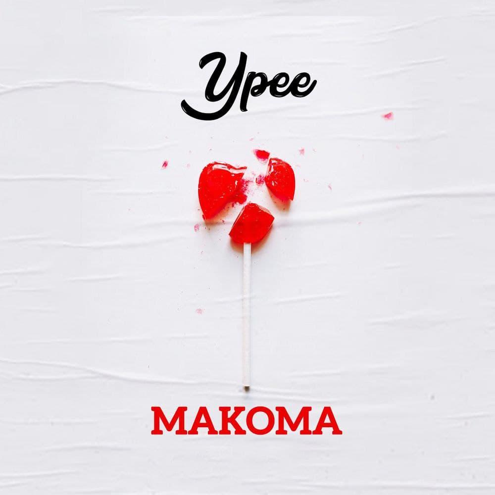 Ypee -Makoma