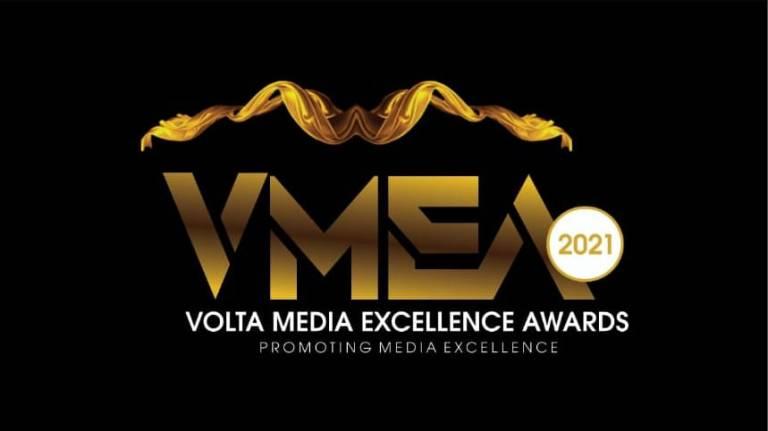 FINAL LIST OF NOMINEES FOR VOLTA MEDIA EXCELLENCE AWARDS  -VMEA 2021