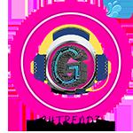 GhTrendz.com